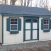 Sheds and Cabanas 6